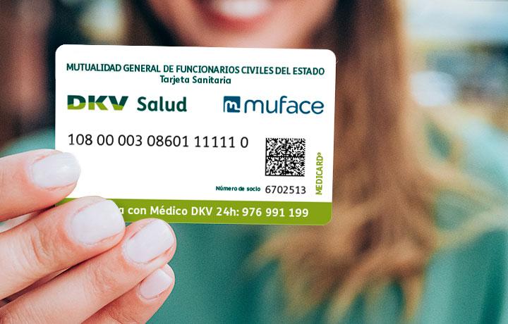 L.-Tarjeta-muface-720x460